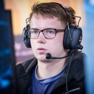 Who are the Most Popular Esports Players in 2019? 6