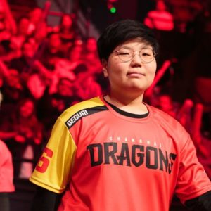 Who are the Most Popular Esports Players in 2019? 10
